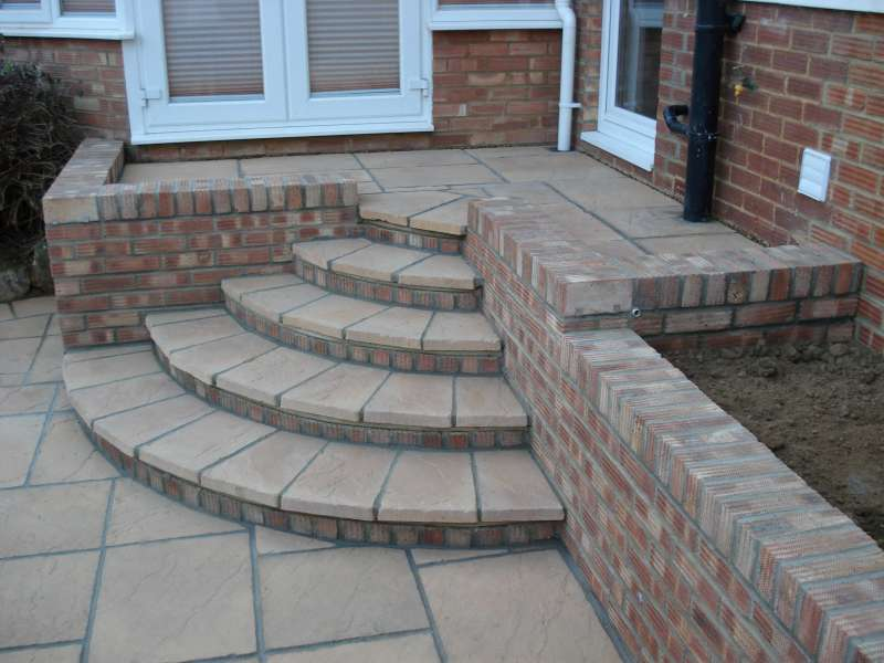 Fabulous Stone Patio Designs 800 x 600 · 52 kB · jpeg